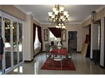 8 bedroom house in Vaal Marina photo number 3