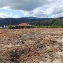 540 m² land for sale in Wilderness | S800379