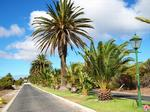 448 m² land available in Shelley Point photo number 7