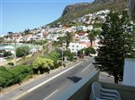 2 bedroom apartment in Fish Hoek photo number 6