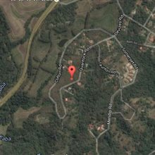 2527 m² land for sale in Southbroom   T287282