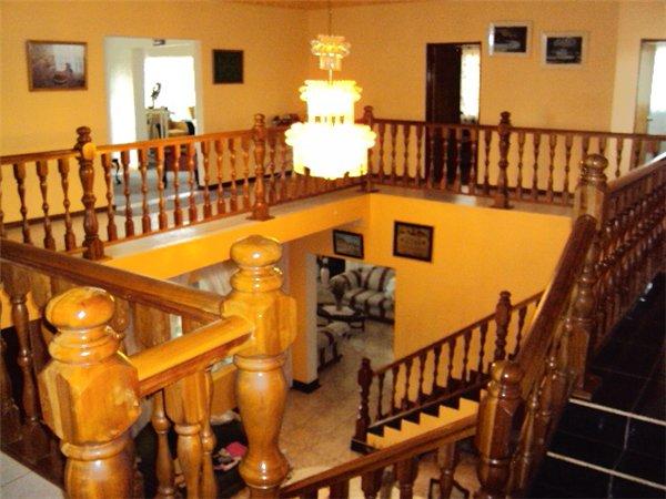 bedroom house for sale in eldorado park s774691 private property