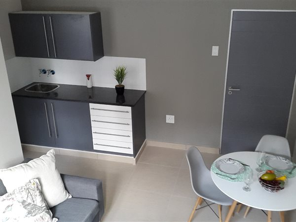 Bedroom Design Johannesburg