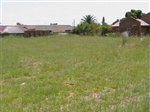 1000 m² land available in Riamarpark photo number 5