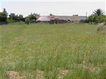 1000 m² land available in Riamarpark photo number 4