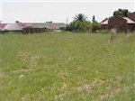 1000 m² land available in Riamarpark photo number 0