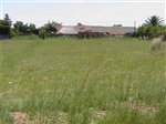 1000 m² land available in Riamarpark photo number 3