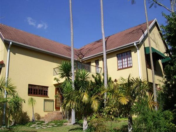 6 Bedroom House in Nelspruit photo number 0