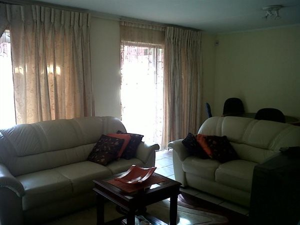 3 Bedroom Townhouse in Florida photo number 1