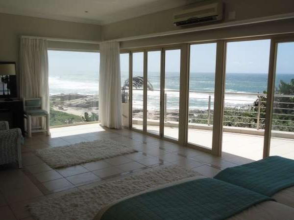 6 Bedroom House in Marina Beach photo number 1