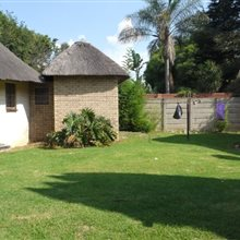 3 bedroom house for sale in Terenure   T233964