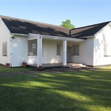 3 bedroom house for sale in Bodorp | T299463
