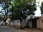3 bedroom house in Yeoville photo number 0