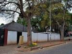 3 bedroom house in Yeoville photo number 3