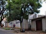 3 bedroom house in Yeoville photo number 1