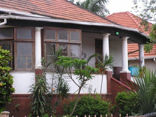 3 Bedroom house in Glenwood