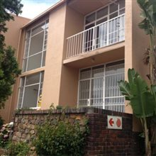 Property in Roodepoort