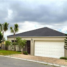 2 bedroom house for sale in Protea Village   T243116