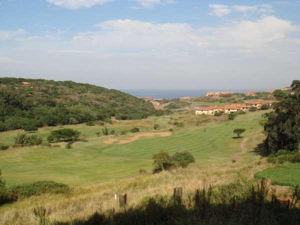5 bedroom house in Zimbali photo number 0
