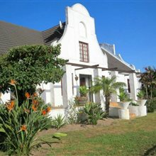 5 bedroom house for sale in Vredekloof | T155774