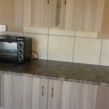 Property in Krugersdorp