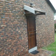Property in Centurion West