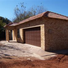 3 bedroom house for sale in Fochville | T244322
