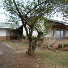 Property in KZN Midlands