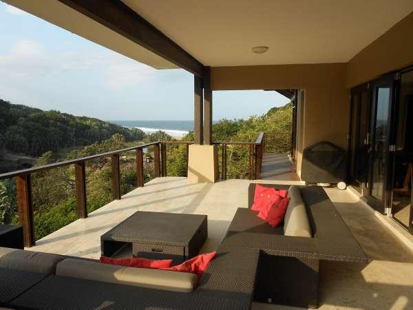 4 bedroom apartment in Zimbali photo number 0
