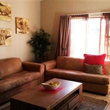 3 Bedroom Cluster for sale in Bendor | T4180