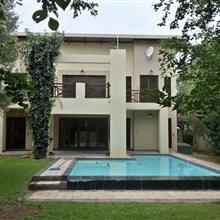 4 bedroom house for sale in Glen Erasmia | T2447