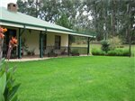 3 bedroom house in Dullstroom photo number 1