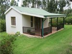 3 bedroom house in Dullstroom photo number 8