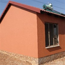 2 bedroom house for sale in Soshanguve | M39893