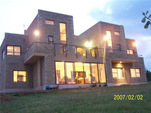 6 bedroom house in Gerhardsville photo number 0