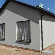 2 bedroom house for sale in Soshanguve | S689056