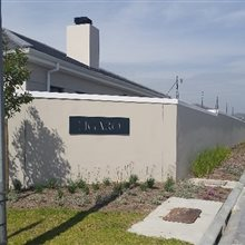 Property in Brackenfell