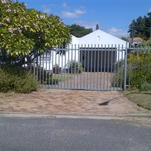 Property in Durbanville