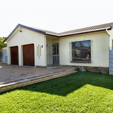 3 bedroom house for sale in Brackenfell Central   T231392