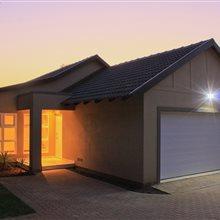 4 Bedroom House for sale in Glenvista | T312805