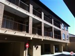 2 bedroom apartment in Rustenburg photo number 2