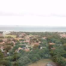 Property in Durban Northern Suburbs