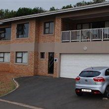5 bedroom apartment for sale in Illovo Beach | K75288