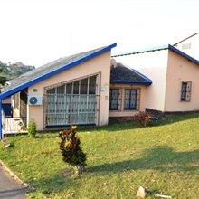 4 bedroom house for sale in Silverglen | T3096