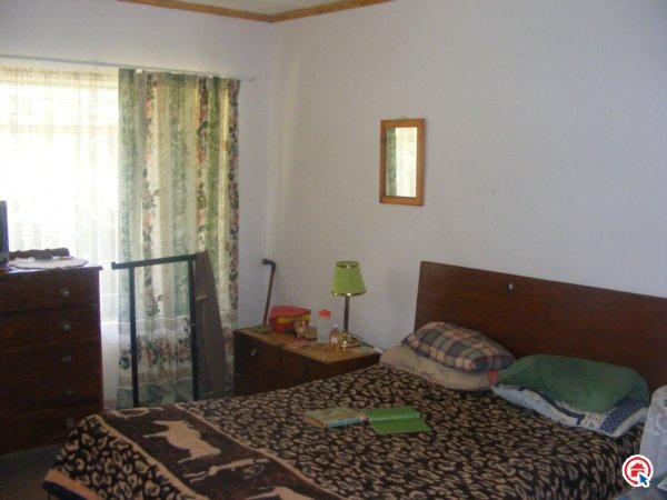 4 Bedroom House in Graskop photo number 1