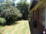 4 bedroom house in Graskop photo number 0