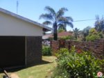 4 bedroom house in Graskop photo number 10