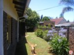 4 bedroom house in Graskop photo number 3