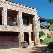 3 bedroom house for sale in Fochville | T329652