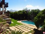 4 bedroom house in Fish Hoek photo number 10